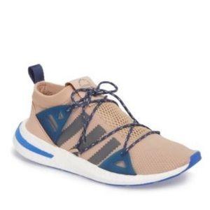 Adidas🌸Arkyn Sneakers